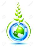 5671938-Living-Earth-Stock-Vector-logo-agriculture-earth